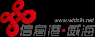 网址logo